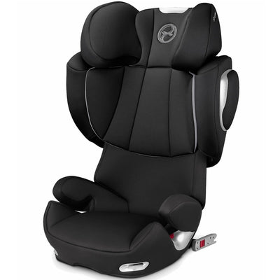 Cybex Solution Q2- Fix Booster Seat