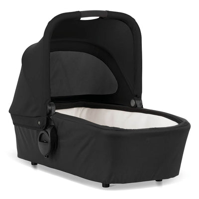 Diono Excurze Carrycot in Black Midnight