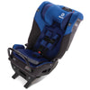Diono Radian® 3QX Latch Ultimate All-in-One Convertible Car Seat in Blue Sky
