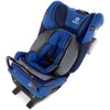 Diono Radian® 3QXT Latch Ultimate All-in-One Convertible Car Seat in Blue Sky