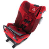 Diono Radian® 3QXT Latch Ultimate All-in-One Convertible Car Seat in Red Cherry