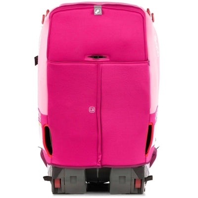 Diono Radian® 3 RX Convertible+Booster Car Seat in Pink