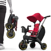 Doona™ Liki Trike S3 in Flame Red