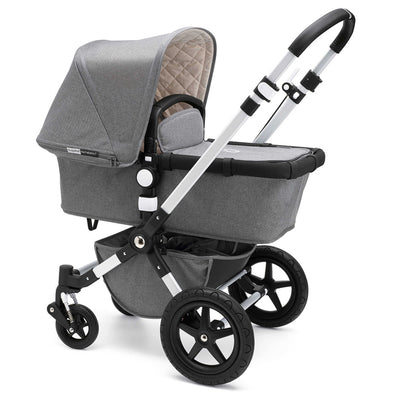Bugaboo Cameleon³ Classic+ Collection Stroller