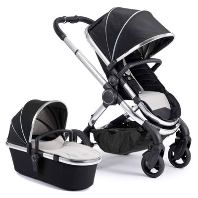 iCandy Peach Stroller