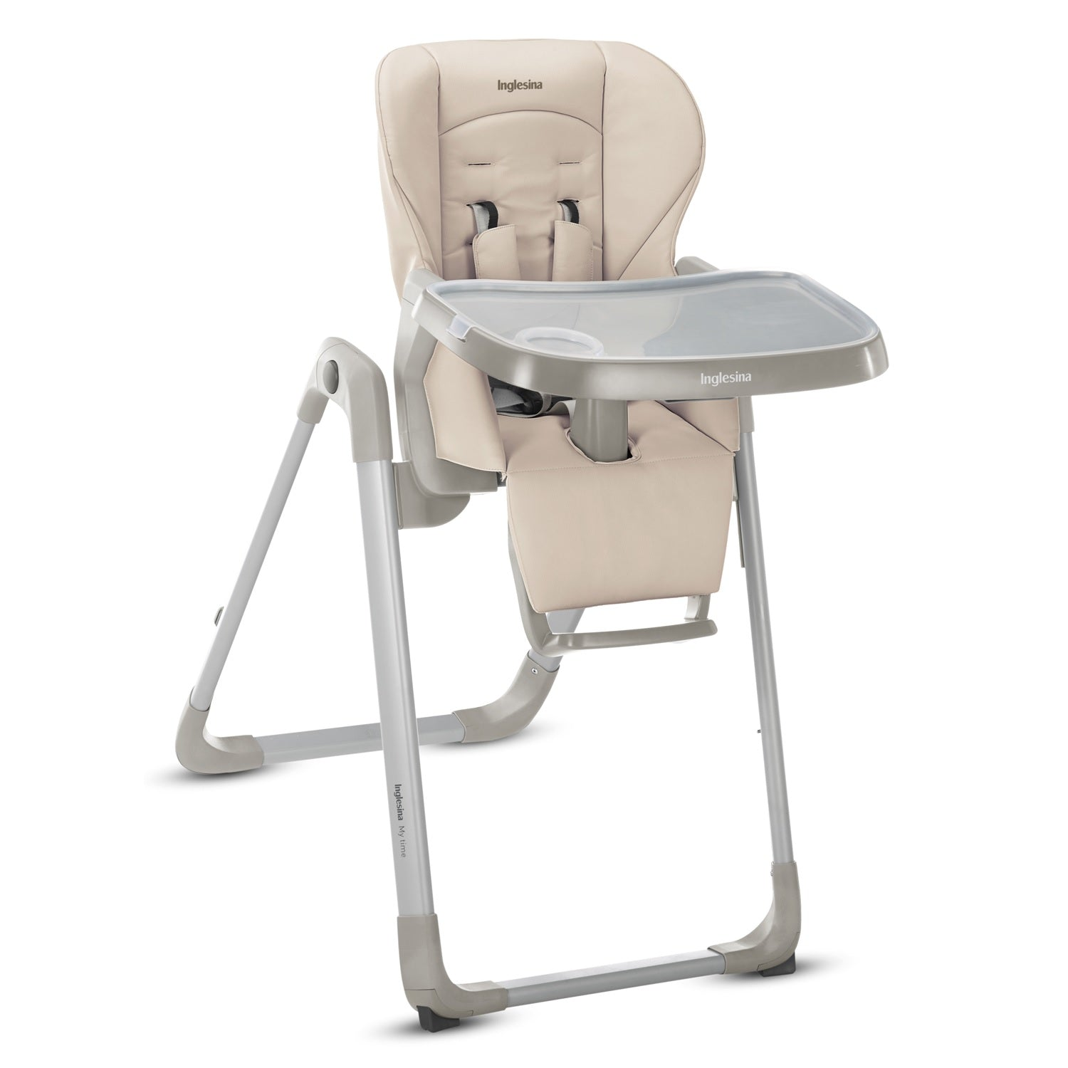 Wondrous Inglesina Mytime High Chair Ibusinesslaw Wood Chair Design Ideas Ibusinesslaworg