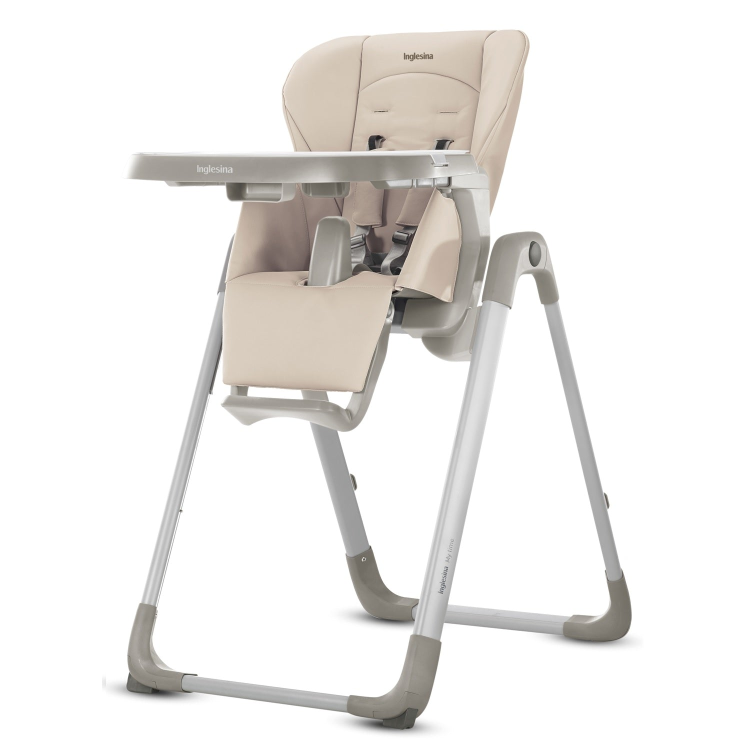 Awe Inspiring Inglesina Mytime High Chair Ibusinesslaw Wood Chair Design Ideas Ibusinesslaworg