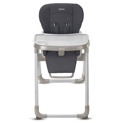 Inglesina MyTime High Chair in Pepper