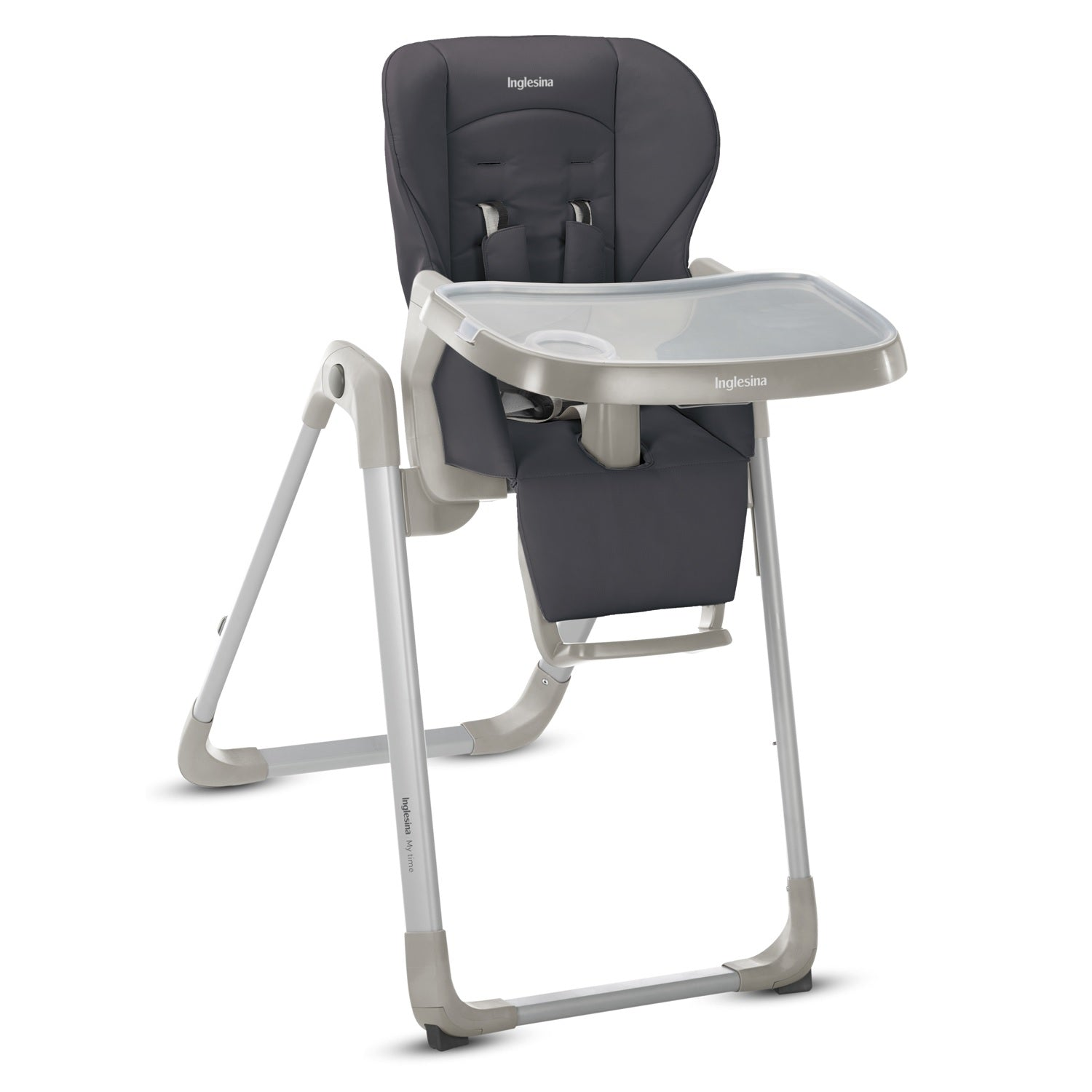 Pleasing Inglesina Mytime High Chair Ibusinesslaw Wood Chair Design Ideas Ibusinesslaworg
