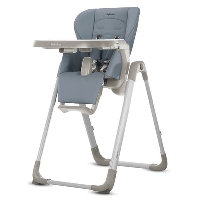 Inglesina MyTime High Chair in Sugar