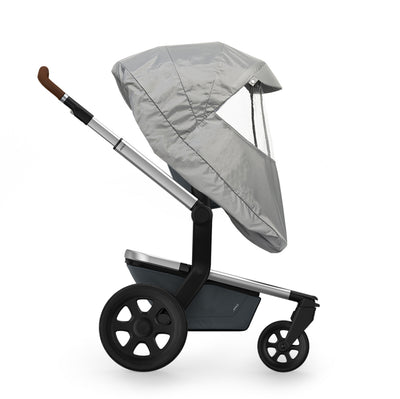 Joolz Day³ Raincover on stroller