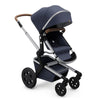 Joolz Day³ Complete Stroller in Classic Blue