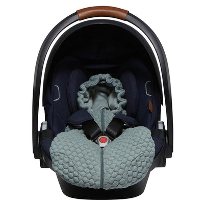 Joolz Essentials Nest in Car Seat