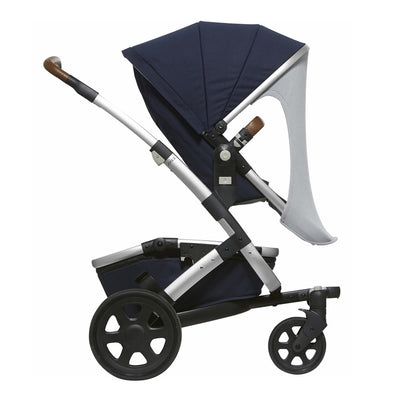 Joolz Geo² Comfort Cover on Geo2 Stroller