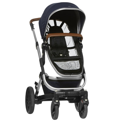 Joolz Geo² Summer Seat on stroller