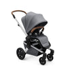Joolz Hub Stroller in Gorgeous Grey