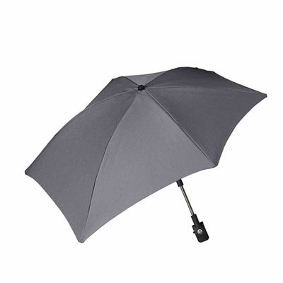 Joolz Uni2 Earth Parasol in Hippo Grey