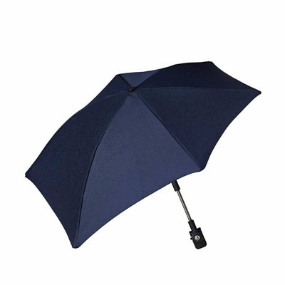 Joolz Uni2 Earth Parasol in Parrot Blue