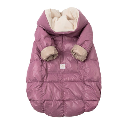 7 A.M. Enfant Easy Cover - Quilted
