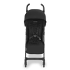 Maclaren 2018 Quest Stroller in Black/Black