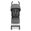 Maclaren 2018 Quest Stroller in Charcoal Denim