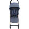 Maclaren 2018 Quest Stroller in Denim Indigo