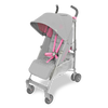 Maclaren 2018 Quest Stroller in Dove/Azalea