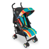 Maclaren Quest Objects of Design Dylan's Candy Bar Stroller