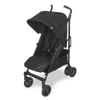 Maclaren 2018 Techno XT Stroller in Black/Black
