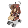 Maclaren Techno XT Objects of Design Albert Thurston Stroller