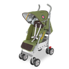Maclaren Techno XT Objects of Design Spitfire Stroller