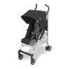 Maclaren 2018 Triumph Stroller in Black/Charcoal