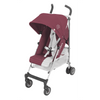 Maclaren 2018 Triumph Stroller in Plum/Grey Dove