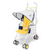 Maclaren 2018 Volo Objects of Design Ace Stroller