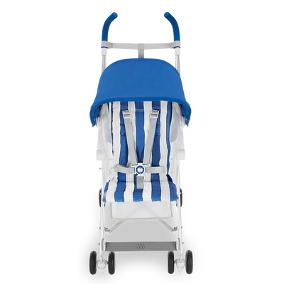 Maclaren 2018 Volo Objects of Design B-01 Stroller