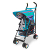 Maclaren Volo Objects of Design Dylan's Candy Bar Stroller