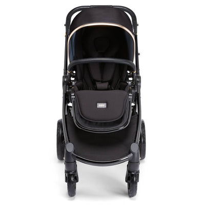 Mamas & Papas Ocarro Jewel Stroller in Black Diamond