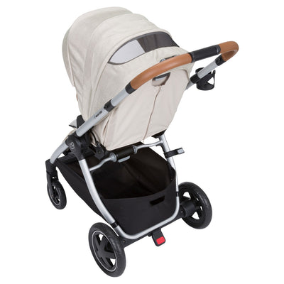 Maxi-Cosi Adorra™ Nomad Travel System in Nomad Sand