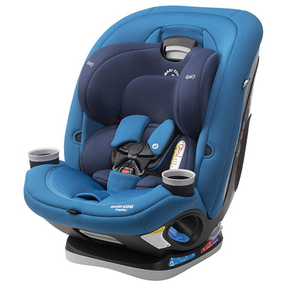 Maxi-Cosi Magellen™ XP All-in-One Convertible Car Seat in Blue Opal