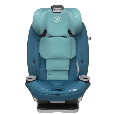 Maxi-Cosi Magellen™ XP All-in-One Convertible Car Seat in Emerald Tide