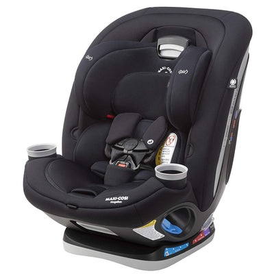 Maxi-Cosi Magellen™ XP All-in-One Convertible Car Seat in Night Black