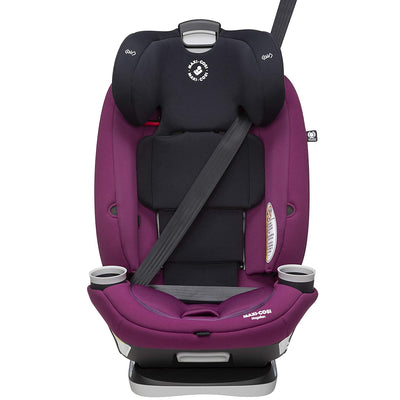 Maxi-Cosi Magellen™ XP All-in-One Convertible Car Seat in Violet Caspia