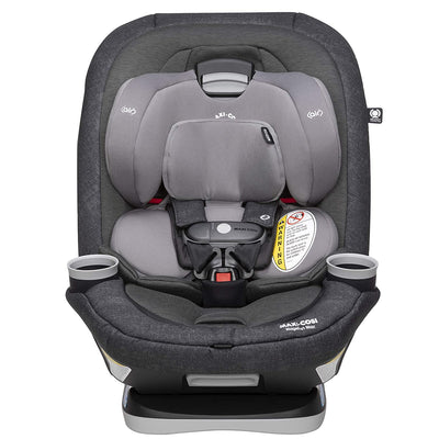 Maxi-Cosi Magellan™ XP Max Nomad All-in-One Convertible Car Seat in Nomad Black