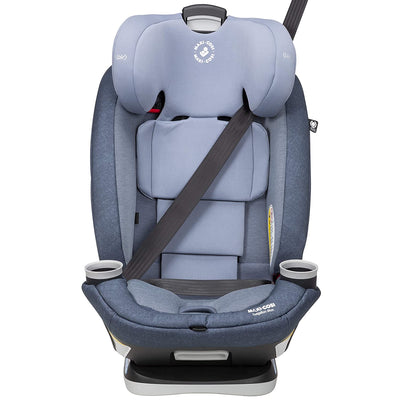 Maxi-Cosi Magellan™ XP Max Nomad All-in-One Convertible Car Seat in Nomad Blue