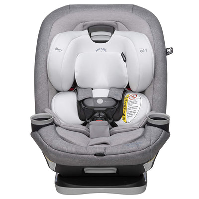 Maxi-Cosi Magellan™ XP Max Nomad All-in-One Convertible Car Seat in Nomad Grey