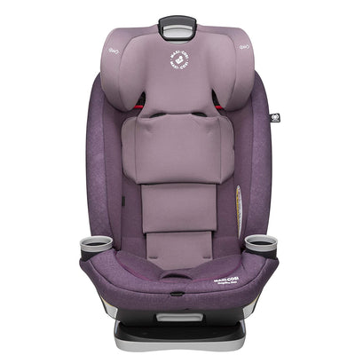 Maxi-Cosi Magellan™ XP Max Nomad All-in-One Convertible Car Seat in Nomad Purple