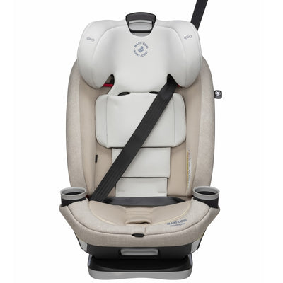 Maxi-Cosi Magellan™ XP Max Nomad All-in-One Convertible Car Seat in Nomad Sand