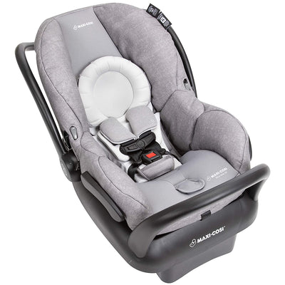 Maxi-Cosi Adorra™ Nomad Travel System in Nomad Grey