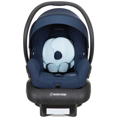 Maxi-Cosi Mico 30 Infant car seat in Aventurine Blue