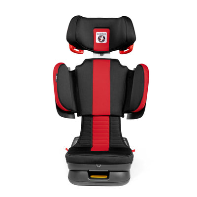 Peg Perego Viaggio Flex 120 Booster Car Seat